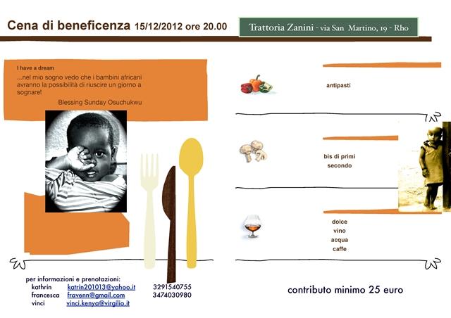 cena rho dic 20121