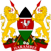 Coat_of_arms_of_Kenya.svg