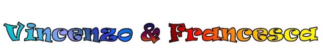 Vin & Fra