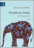 corso lingua swahili 2