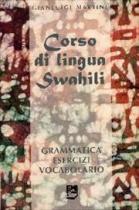 corso lingua swahili