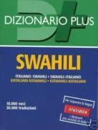 dizionario swahili