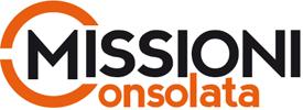 logo_missioni consolata