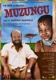 muzungu_giobbe_covatta