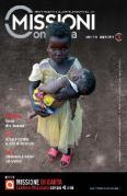 rivista missioni consolata mar 2013