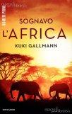 sognavo-l-africa-libro-1