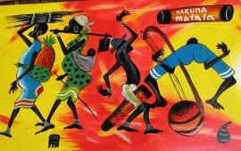 tanzania2 2008 165