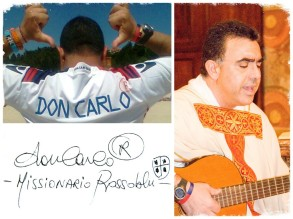 don Carlo Mix