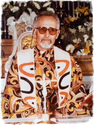 fr Giuseppe