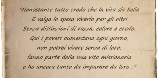 frase fr Antonio