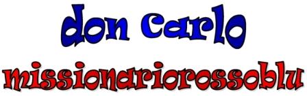 intestazione don carlo 2