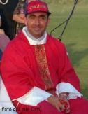 Missionariorossoblu
