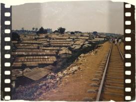 Nairobi vive
