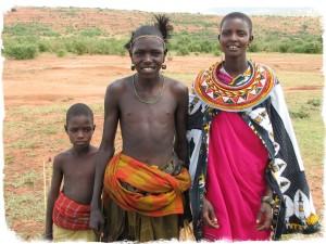 Poveri e sviluppo